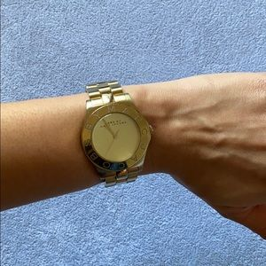 BY MARC JACOBS WATCH